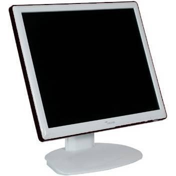 черный экран при включении