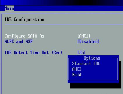 Драйвера для жестких дисков windows 7 скачать.