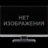 черный экран при включении компьютера